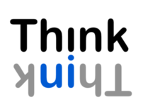 Think ui Logo