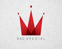 BAC SPECIAL