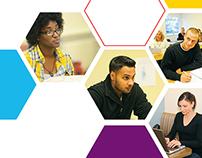 GCU Graduate Catalog 2014-15 Cover