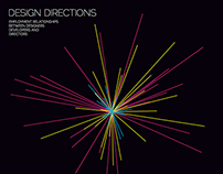 Design Directions