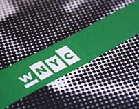 WNYC: Radiolab AVSMACKDOWN booklet