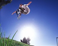 Planet Blue Action Sports Consultancy