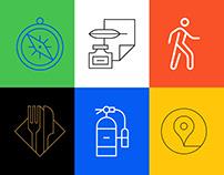 Iconography Collection III