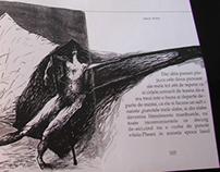 + MOLLOY   Samuel Beckett   Book