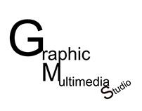Graphic Multimedia Studio - Typegraphic