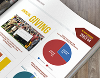 Bethune Cookman 2013-14 Annual Report