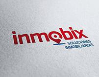 Inmobix