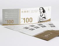 Earlybird-design_coupons