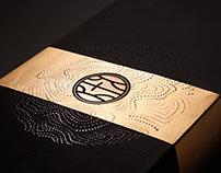 Earlybird-design_YIFEI The embroidery