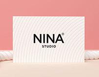 Nina Studio