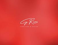 G. Rios