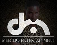 DJ Meecliq