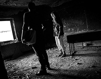 Memory Mapping Kosovo - atelier3/4_2014