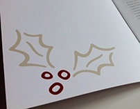 Printing.com Pumphouse Brochure