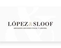 López & Sloof