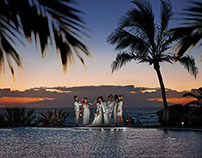 Destination Weddings in the Canary Islands