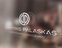 Dimitris Palaskas Photography