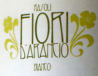 Paolì di Rasoli Wines