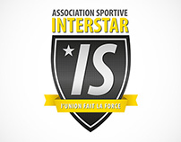 Interstar, association sportive