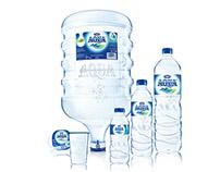 Aqua (Product)