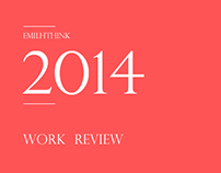 Review 2014