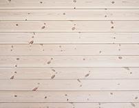 Markaryd school - Moelven Wood