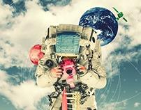 planetograper