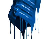 Adidas - adicolor