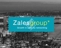 Zalesgroup