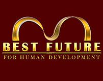 Logo Best Future