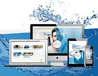 Sirena - website