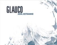 Glauco - Azul Estranho