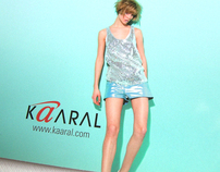Kaaral Collection