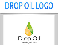 Drop Oil