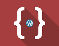 "Wordpress ""WP Add Custom CSS"" Plugin"