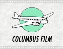 Columbus Film