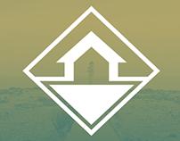 Logo CASA SEGURA