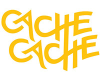 Logo / Lettering work
