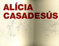 Encontre 03/ Alícia Casadesús & Jordi Lafon