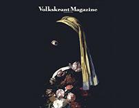 Het Volkskrant magazine