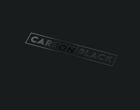 Carbon Black: Agency ID