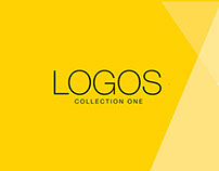 Logo Collection Series 1
