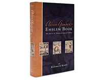 Adrian Gambart's Emblem Book
