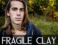 Fragile Clay
