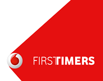 FirstTIMERS