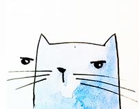 Natwick&Meow