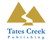 Tates Creek Publishing logo