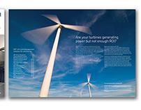 SKF Brochures