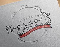 Floripa em Verso e Prosa