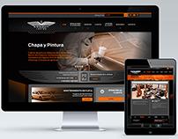 tallercondor.com